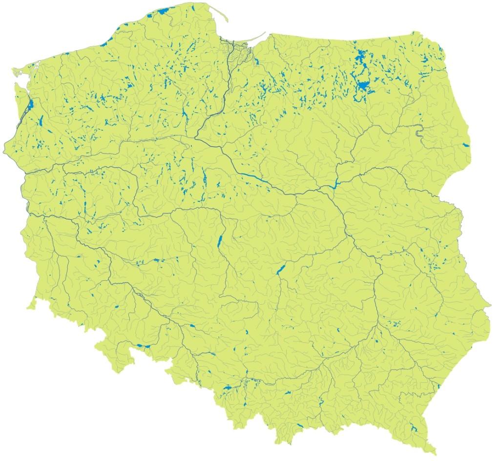 Polska_hydrografia2