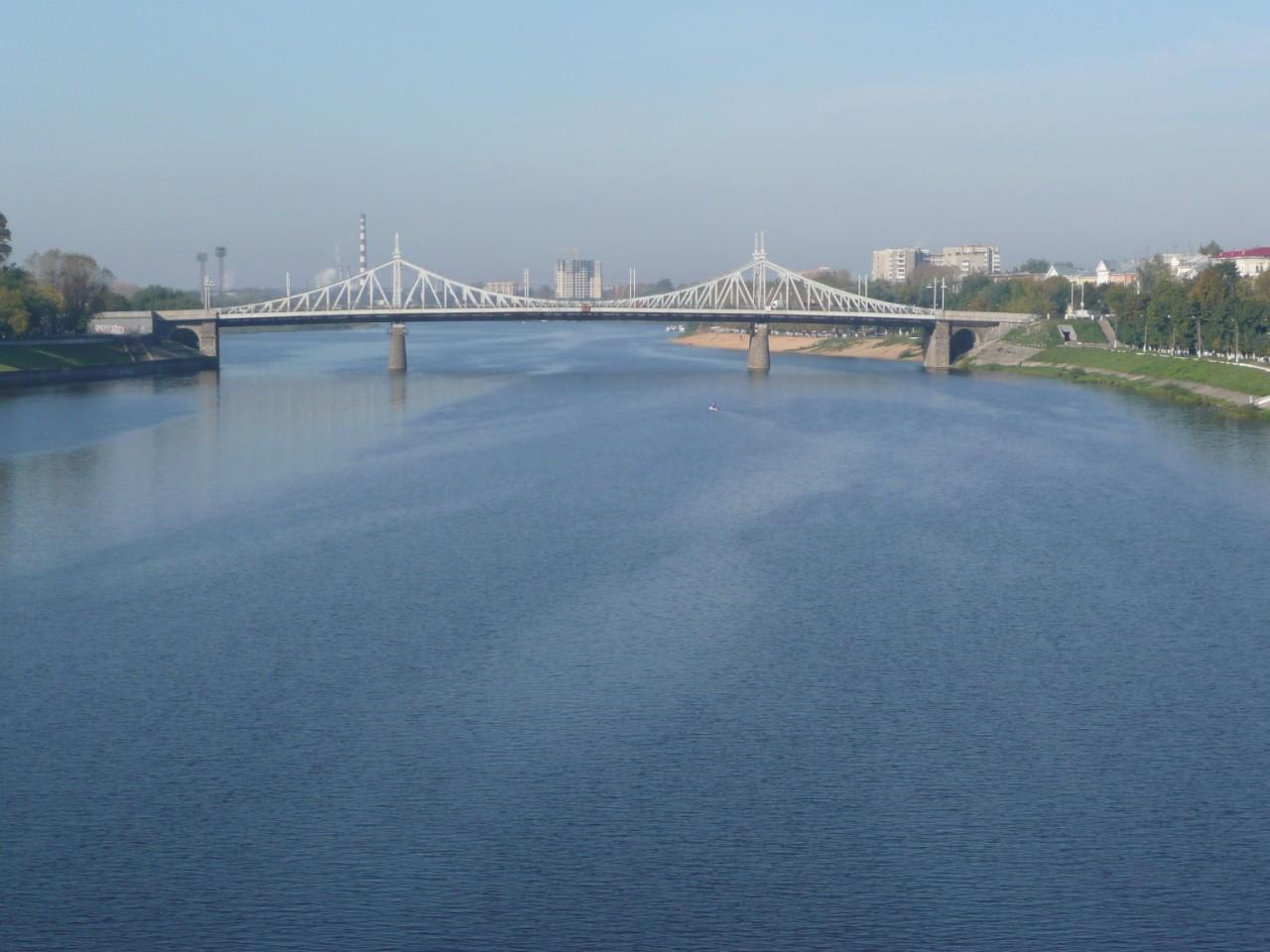 Volga_tver_4
