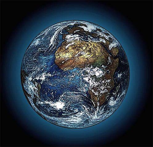 497px-Earth-Erde