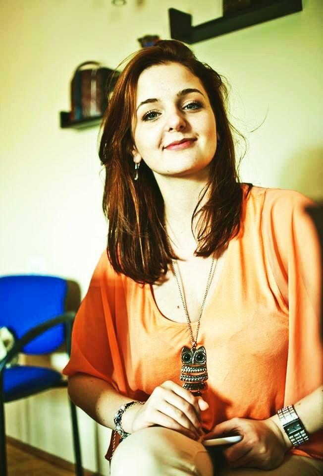 Paulina Młodzianowska