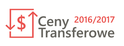 logo-KCT