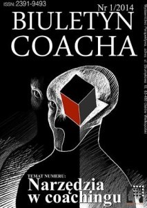 narzędzia w coachingu