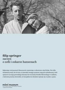 zaczyn-o-zofii-i-oskarze-hansenach-b-iext21543935